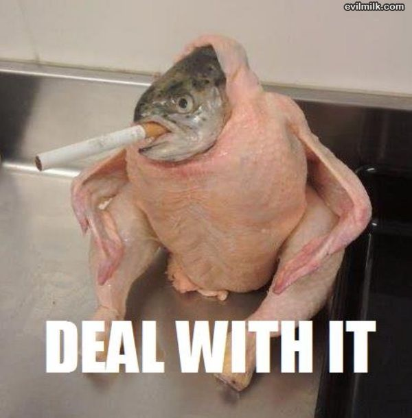 deal-with-it-fish.jpg